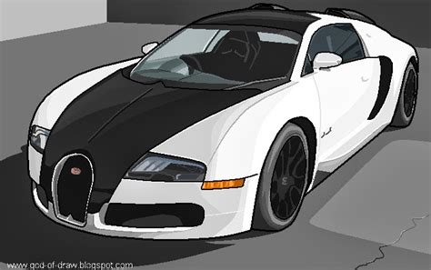 bugatti drawing bugatti drawings images reverse search
