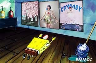 dollhouse song dollhouse song