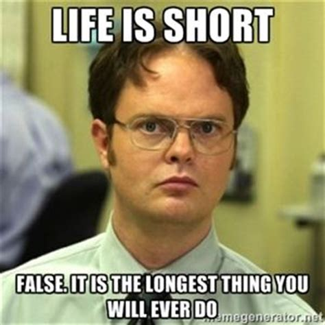 Dwight Memes - dwight meme theoffice office movie memes tv humor