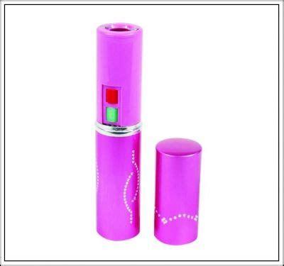 Stun Gun Model Lipstick Lipstik 564 the world s catalog of ideas
