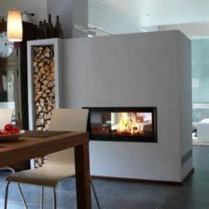 64 best images about inset woodburning stoves on