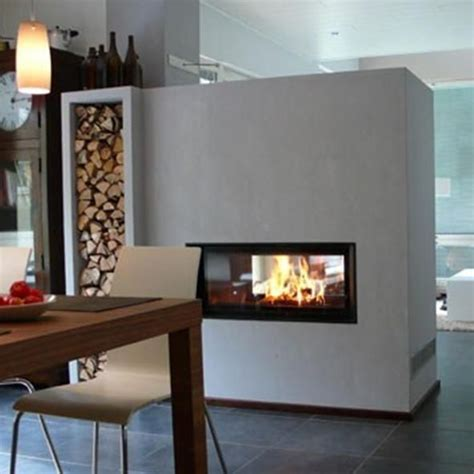 Tunnel Fireplace by 64 Best Images About Inset Woodburning Stoves On Villas Wood Insert And Tvs