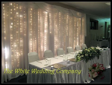 cheap draping fabric for wedding white draping fabric promotion online shopping for