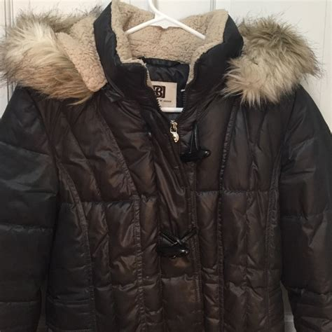 laundry design winter coats 82 off laundry by design jackets blazers laundry by