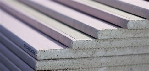 what type of plasterboard to use in a bathroom types of plasterboard sheets to use in your projects