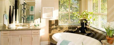 bathroom remodel springfield ma bathroom remodeling western massachusetts westfield