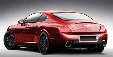 modified bentley wallpaper pin bentley cars custom modified wallpaper on pinterest