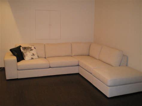 pandolfi divani divano pandolfi scontato 50 divani a