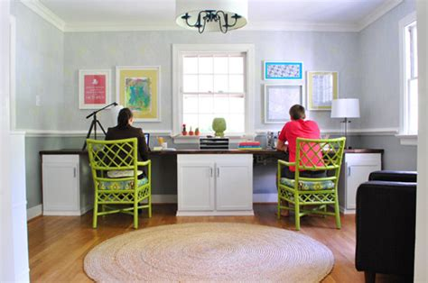 our whole house color palette young house love our whole house color palette young house love