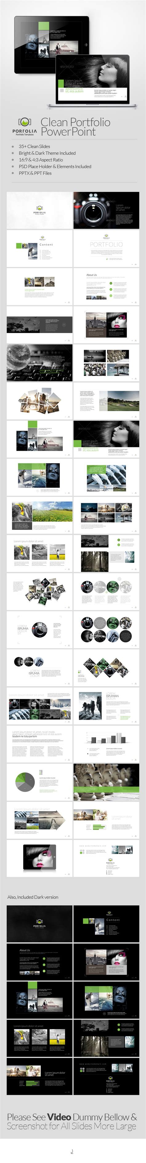 Business Powerpoint Template Nulled Impression Premium Corporate Presentation Nulled 187 Dolunai