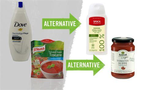 Produ Ke 13 produkte die du nicht mehr kaufst wenn du wei 223 t was