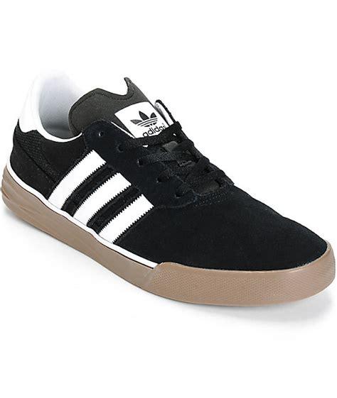adidas triad shoes at zumiez pdp