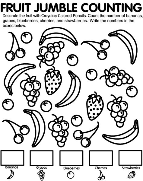 the fruit of the spirit coloring pages coloring home