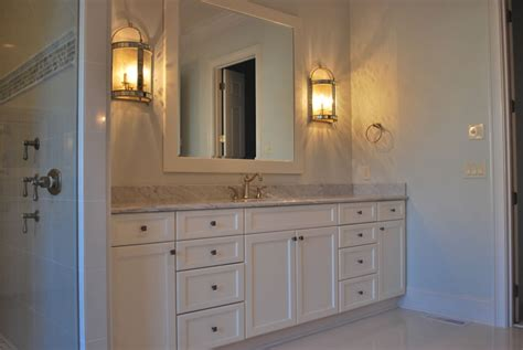 Cabinets Bathroom by 30 Best Bathroom Cabinet Ideas