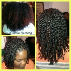 difference between two strand twist and senegalese twist medium length locs styles google search lovely locs