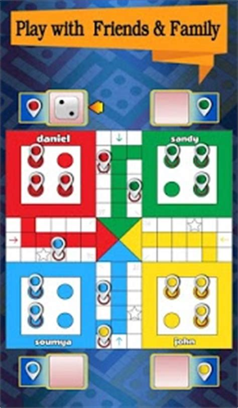 ludo game for pc free download full version ludo king apk mods v1 6 full android game free download