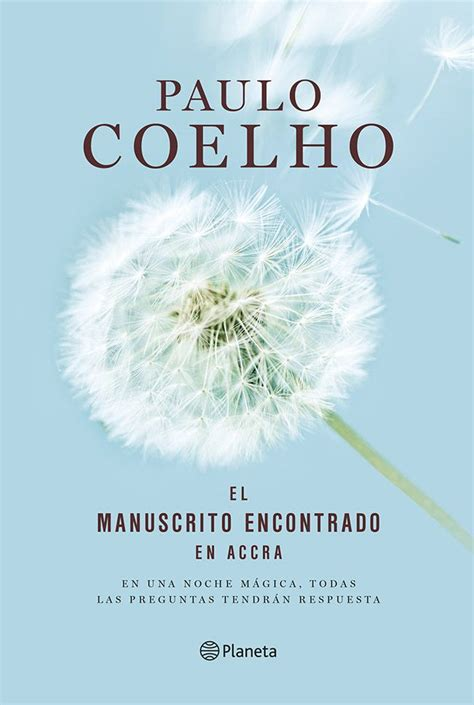 maktub spanish edition 8408070665 17 best images about biblioteca paulo coelho on santiago camino de santiago and natal