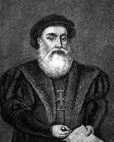 biografia vasco vasco da gama biografia do explorador portugu 234 s infoescola