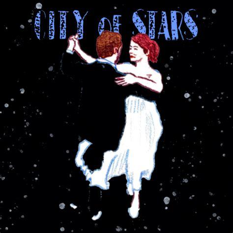 emma stone city of stars emma stone city of stars gif by la la land find share