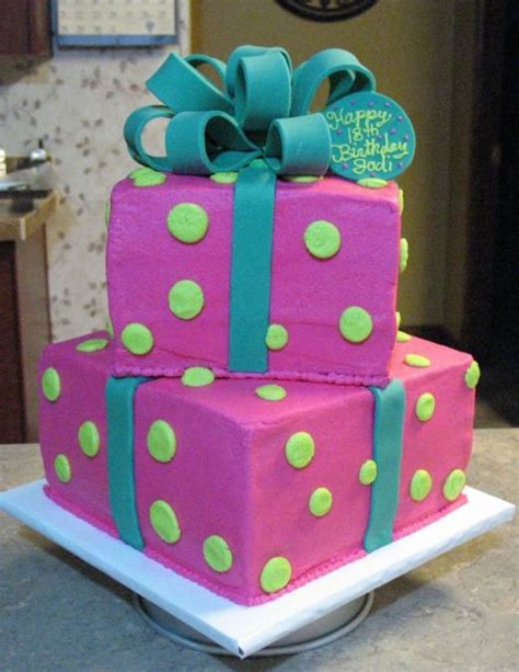 Decorated Cake Ideas by Free Cake Decorating Ideas For Beginners