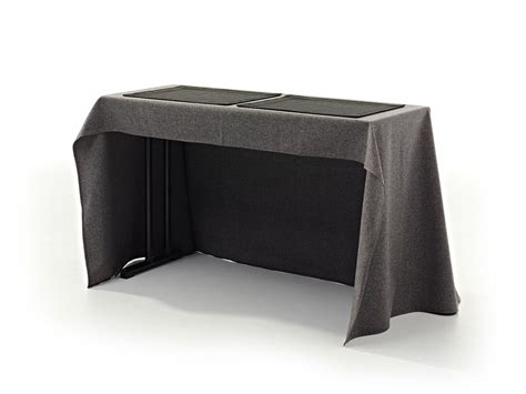 table drapes for conferences ingrid lesage creations conference covers