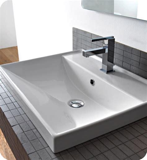 scarabeo bathroom sinks nameeks 3001 scarabeo bathroom sink