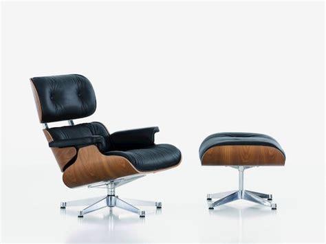 cool de legendarische eames lounge vitra lounge chair