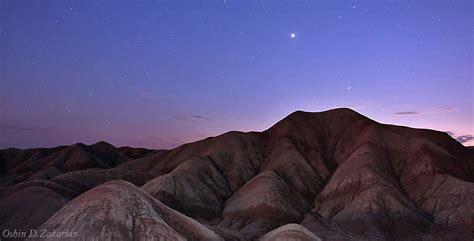 Landscape Jupiter Related Keywords Suggestions For Jupiter Landscape