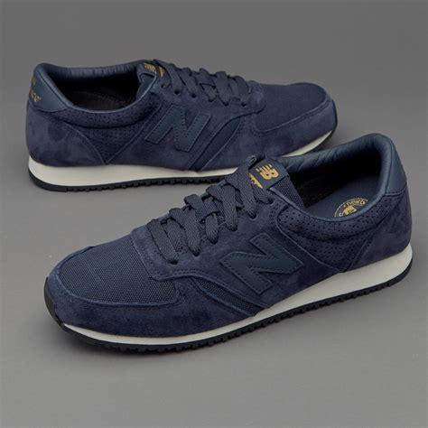 New Balance 420 new balance 420 mens shoes navy 9c6a20850 www davidbraybon