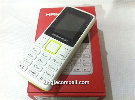 Grosir Hp Advan Hammer R1d handphone advan hammer r1d jogjacomcell toko