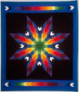 lakota quilt pattern 1000 free patterns