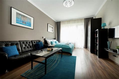 apartment deco deco apartment szerb utca budapest hungary booking