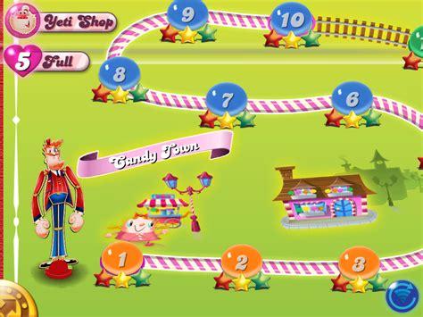 Play No More Jelly Ab922 crush jelly saga free autos post