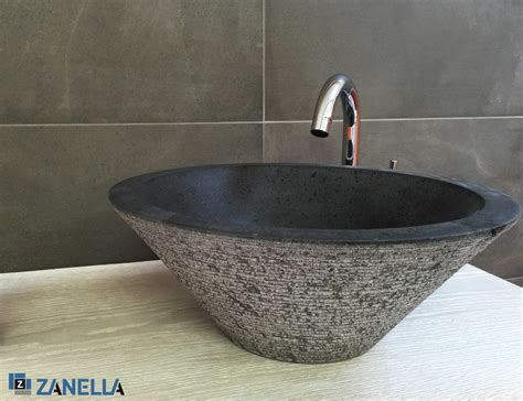 lavelli marmo lavelli in marmo galleria marmi zanella
