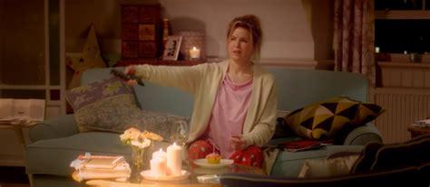 Bridget Jones S Baby bridget jones s baby trailer debuts real stl