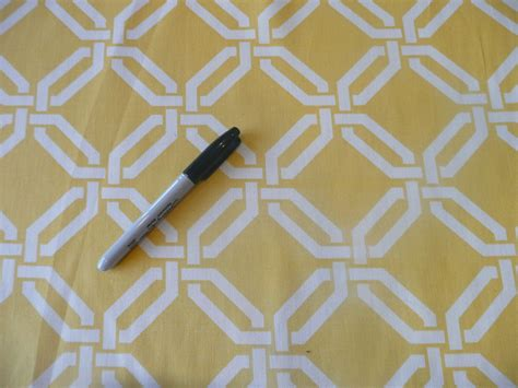 Yellow Trellis Fabric yellow white ivory chain link geometric lattice trellis fabric 54 braemore ebay