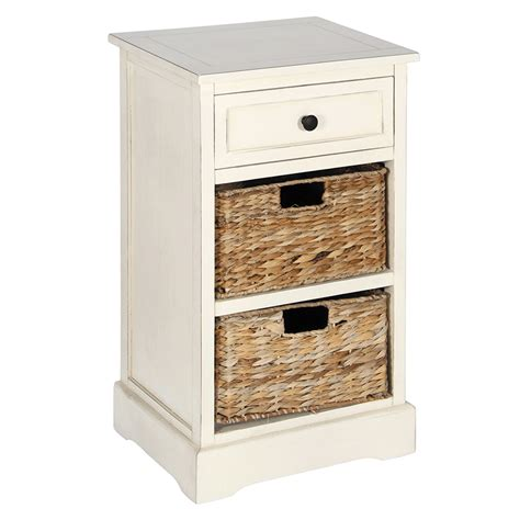 Small Drawers Storage by Hallway Storage Bench With Seats Storage Seat Drawers