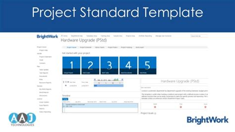 templates in sharepoint 2013 bright work sharepoint 2013 top templates for program and
