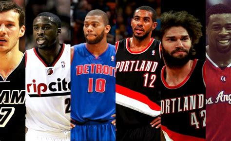 What Is Free Agency Mba by 2015 Nba Free Agency A Guide To All Signings Trades