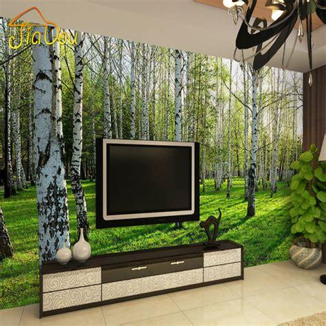 grüne teppiche günstig kaufen wohnzimmer gestalten grau weiss