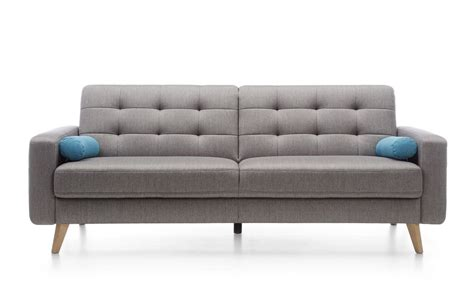 comfortable nappa gala collezione