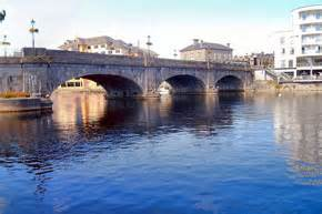 fishing boat hire portumna boat hire cruising travel guide ireland athlone on the