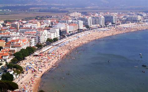 st martinho do porto portugal fotos de s 227 o martinho do porto portugal cidades em fotos