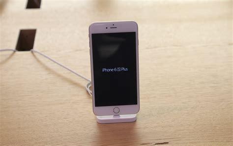 ios  reduces iphone  unexpected shutdown issue