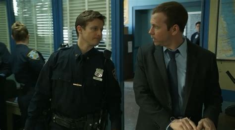 blue bloods on pinterest 193 pins blue bloods danny reagan donnie wahlberg the show must