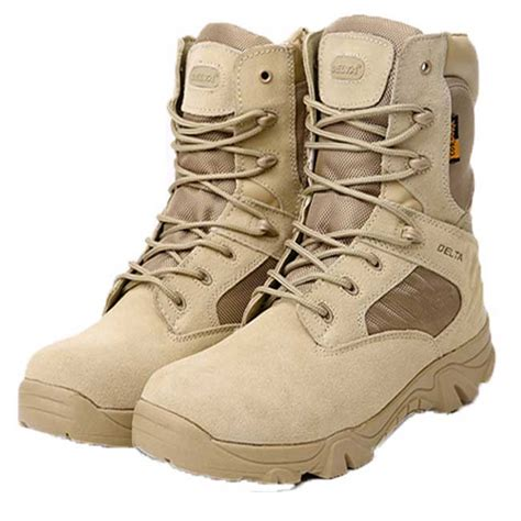 airsoft boots tactical footwear hiairsoft