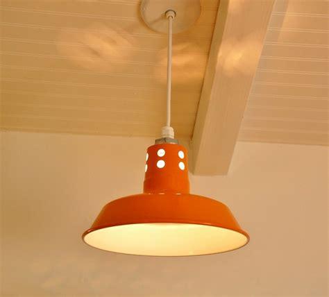 How To Customize Ceiling Pendant Lighting Blog Barnlightelectric Pendant Lighting
