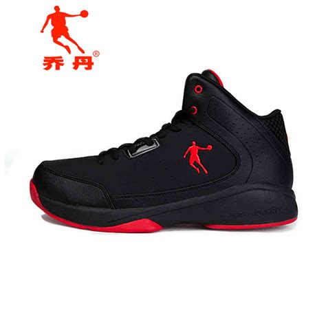 cheapest sneakers buy wholesale shorts from china