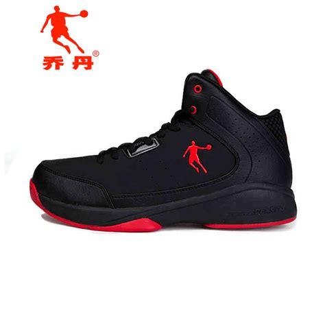 cheap jordans basketball shoes buy wholesale shorts from china