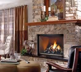 new fireplace improvements modern fireplace innovations